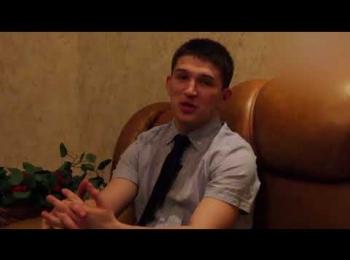 Embedded thumbnail for Отзыв о центре Здоровое поколение Челябинск