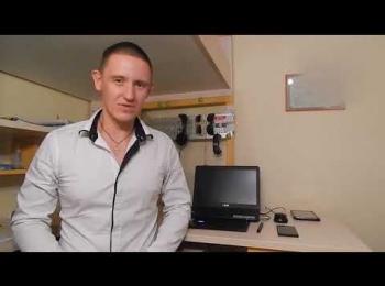 Embedded thumbnail for Программа лечения в центре Здоровое Поколение Челябинск