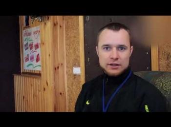 Embedded thumbnail for Как бросить пить в центре Здоровое Поколение Челябинск