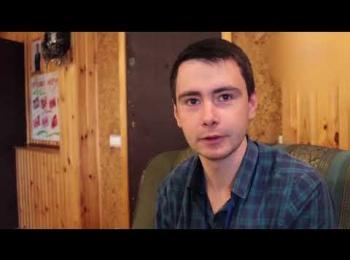Embedded thumbnail for Лечение наркомании в Центре Здоровое Поколение Челябинск